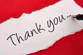Thank You For Your Patience Outback Family History However, if you thank your friend for waiting, it is the same as apologizing, but you instead focus on the good traits of your friend. outback family history
