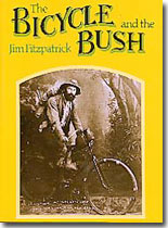 The Bicycle and The Bush – book review