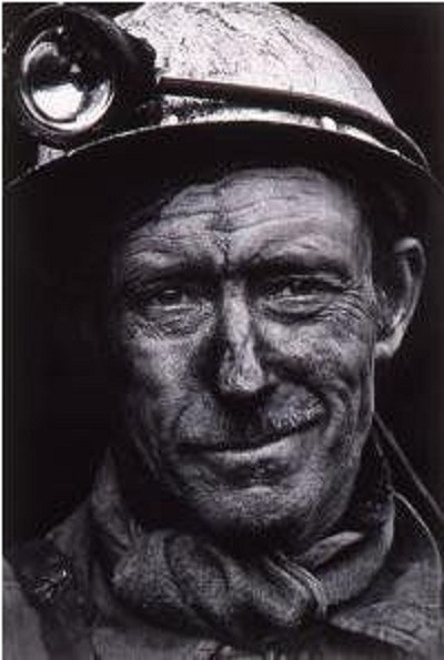 Mining Deaths – Lawlers Snapshot 3