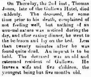 Geraldton Advertiser 8 December 1897, page 3